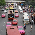 Thailand2011804