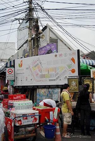 Thailand2013608