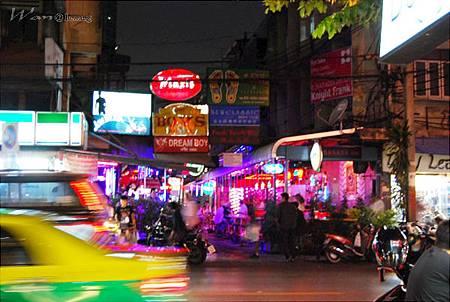 Thailand2014612