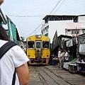 Thailand0241023