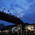 Thailand0241041
