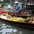 Thailand0241411