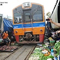 Thailand0242025