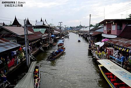 Thailand0242231