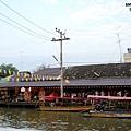 Thailand0242237