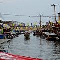 Thailand0242834