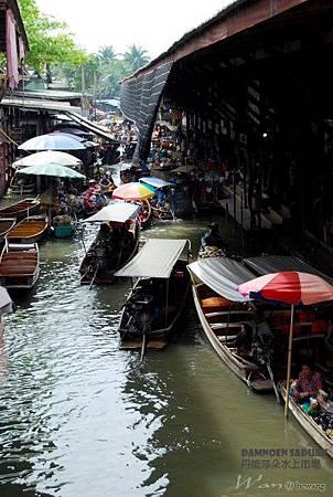 Thailand0243005