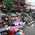 Thailand0244039