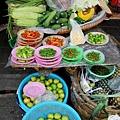 Thailand0251605