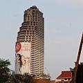 Thailand0251615
