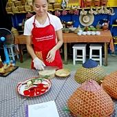 Thailand0253808