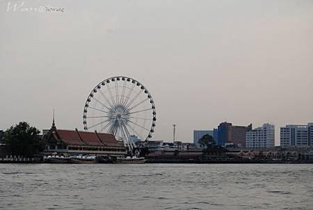 Thailand0253816