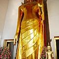Thailand0260023