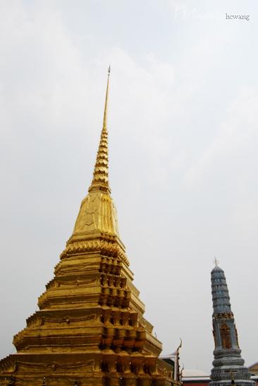 Thailand0260607