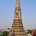 Thailand0260825