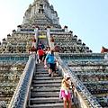 Thailand0261229