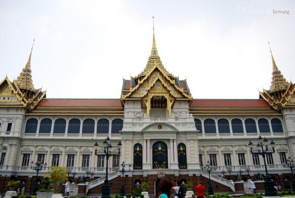 Thailand0261413