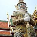 Thailand0262002