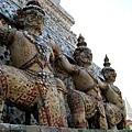 Thailand0262030