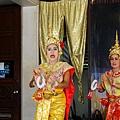 Thailand0262815
