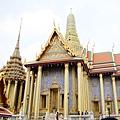 Thailand0263004