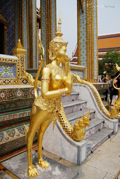 Thailand0263006
