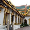 Thailand0263010