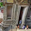 Thailand0263226