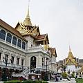 Thailand0263612