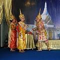 Thailand0263614