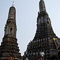 Thailand0263624