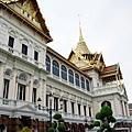 Thailand0264211