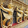 Thailand0264803