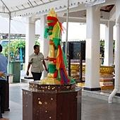 Thailand0264816