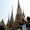 Thailand0264821