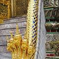 Thailand0265605