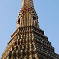 Thailand0265631