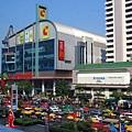 Thailand201305