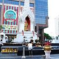 Thailand201308