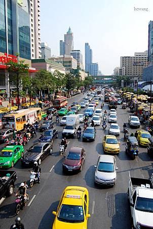 Thailand201309