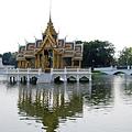 Thailand201303