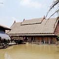 Thailand201312