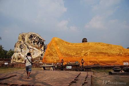 Thailand201313