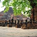 Thailand201319