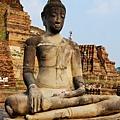 Thailand201322