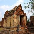 Thailand201324