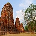 Thailand201325