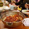 Busan-201402.jpg