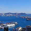 Busan-201408.jpg