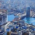 Busan-201409.jpg